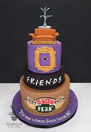 the 25 best 25th birthday cakes ideas on pinterest 30 birthday