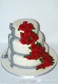gateau mariage prix gateau de mariage montee a petit prix