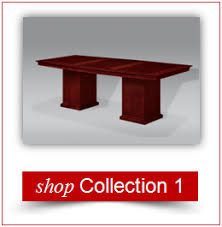 Expandable Conference Table Phoenician Office Furniture Conference Tables And Desks