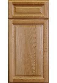 rta bathroom cabinets online ready to assemble bath vanities