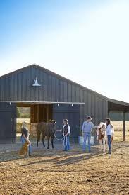 369 best barns images on pinterest dream barn horse stalls and
