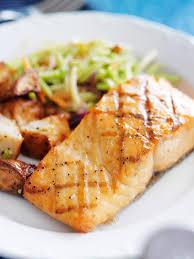recettes de cuisine avec du poisson ducros
