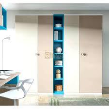 armoire chambre enfant grande armoire enfant grande armoire chambre f066 chambre enfant