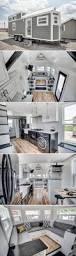 Einbauk He Teile Die Besten 25 Wohnräume Ideen Auf Pinterest Selber Machen