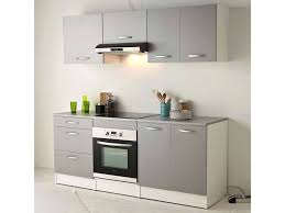 meuble haut cuisine conforama montage meuble conforama great notice montage lit mezzanine metal