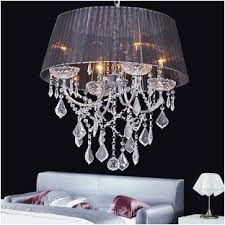 Glass Shade Chandelier Popular Glass Shades For Chandelier Buy Cheap Glass Shades For