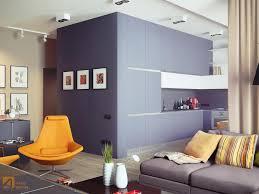 fresh home interiors fresh home interiors like architecture interior design