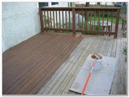 outdoor deck paint colors decks home decorating ideas qdrwvw1pl5
