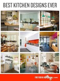 86 best kitchen images on pinterest kitchen ideas interior
