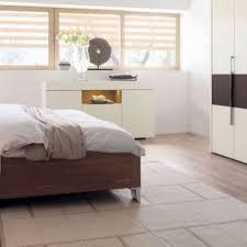 Schlafzimmerschrank H Sta Gemütliche Innenarchitektur Schlafzimmer Möbel Köln Woodford