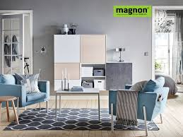 Storage Furniture For Living Room Living Room Storage Cabinet Ideas Magnon India