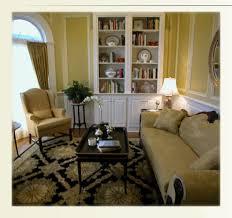 Interior Design Services Nashville Savannah Interiors Complete Residential Interior Design Services
