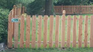 314 best fencing images on take a look at our many different wood fences