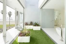 Open Bathroom Design Open Bathroom Design Entrancing Design Efb Cuantarzon Com