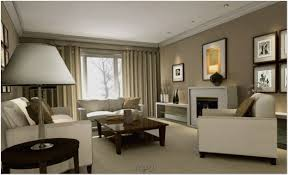 pleasing 80 living room bedroom combo ideas inspiration design of