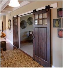 barn doors for homes interior barn doors for homes interior for interior sliding barn doors