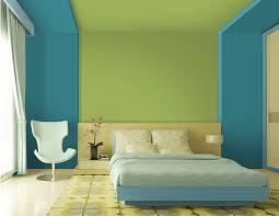 bedroom nippon paint