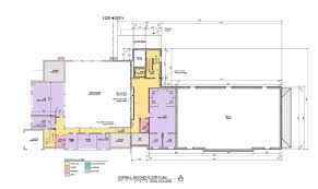 church of light floor plan srbc community ministry center update