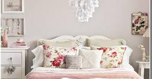 chambre fleurie nassima home chambre fleurie rustique ou chambre d hôte cagnarde