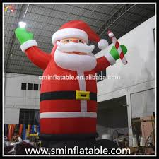 giant inflatable santa giant inflatable santa suppliers and
