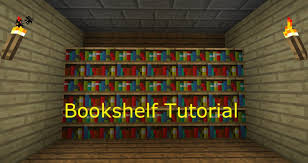 elegant bookcases minecraft 97 in white folding bookcase with