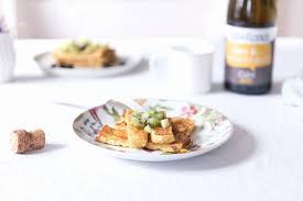 blogs cuisine facile cuisine facile nouveau image recette facile et rapide brioche