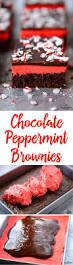 769 best yum fudge n brownies images on pinterest