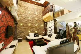 home interiors wall zingyspotlight today residential home interior