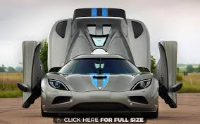 koenigsegg agera r wallpaper blue koenigsegg agera r hd wallpaper