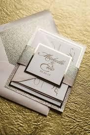 wedding invitation bundles wedding invitation designs ideas internetunblock us