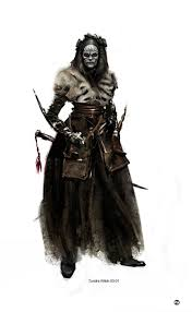 bear halloween mask 366 best monster inspiration images on pinterest fantasy