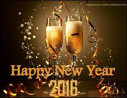 best new year cards new year 2016 wallpapers wishes new year greeting cards in hd