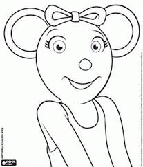 best 25 ballerina coloring pages ideas on pinterest best cookie