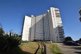 properties for sale in bournemouth east cliff bournemouth dorset