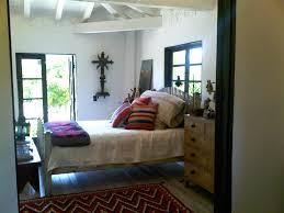 fashion bedroom furniture pleasing spanish bedrooms birdcages