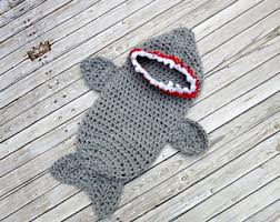 Shark Costume Halloween Shark Costume Etsy