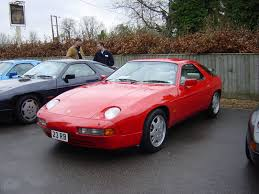1989 porsche 928 things you need to know about porsche 928 wheels 928 org uk