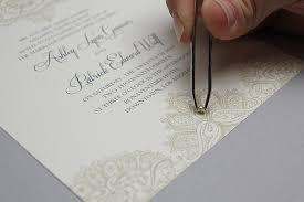 Wedding Invitations With Pockets Free Template Lace U0026 Pearls Wedding Invitation Set Yes Missy