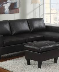 small sectional archives all american furniture buy 4 less