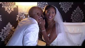 videographer atlanta atlanta wedding videographer richlee productions wedding reel