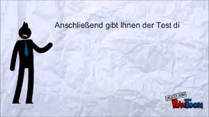 Rehazentrum Bad Bocklet Burnout Selbsttest Kostenloser Online Burnout Test Youtube
