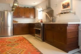 Southwest Rugs In Asian Other Metro With Small Kitchen Cabinets - Southwest kitchen cabinets