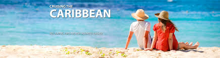 Map Of Eastern Caribbean Islands by Cruises To The Caribbean 2017 And 2018 Caribbean Cruises The