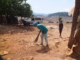 Plana K Hen Meine Erlebnisreiche Tour Durch Den Norden Marokkos August 2015