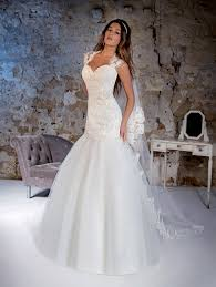 empire du mariage l empire du mariage collection 2015 le mariage empire et robe