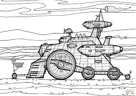 the average buyer vehicle coloring page free printable coloring
