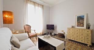 chambre à louer barcelone louer un appartement 2 chambres à barcelone barcelona home