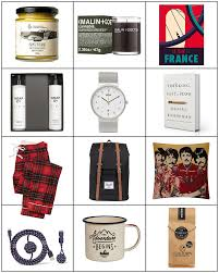 12 christmas gift ideas for men coco u0027s tea party