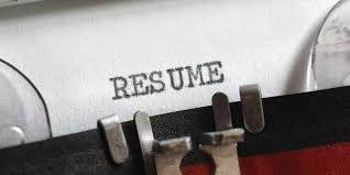 Best Font Resume by What Font Is Used For Resumes Resume For Your Job Application