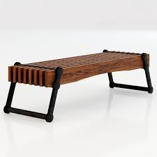furniture narrow wooden coffee table sofa tables and consoles
